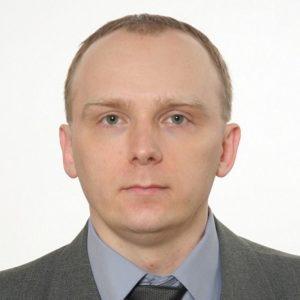 Maciej Trojnacki