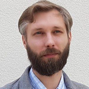 Przemysław Dąbek